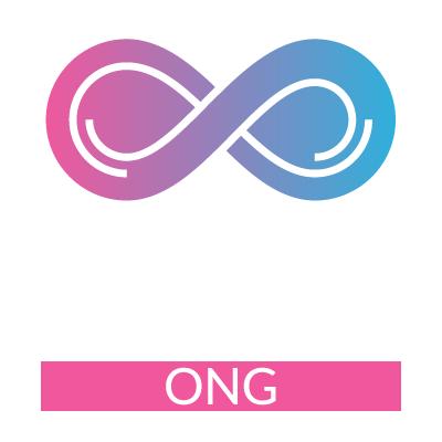 Neurodiversidad Autismo